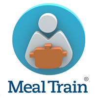 Meal Train | Meal Calendar for New Parents, Surgery, Illness, and More